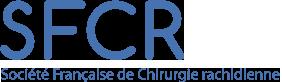 Société Française de Chirurgie Rachidienne